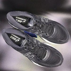 Men's Asics Gel Nimbus 21 2E Wide Running Shoes